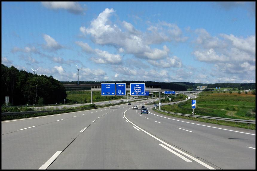 A4 Germany