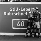 A40 Still-Leben