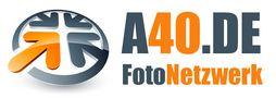 A40.DE FotoNetzwerk von fotoclub-bochum.de