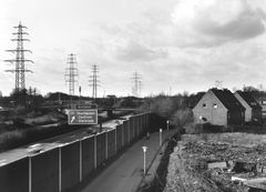 A42 Oberhausen