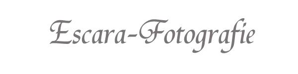 Escara-Fotografie