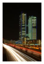 A9 Tower