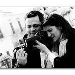 Aaaaaaaah, sti fotografi...!!!!!!!!!!