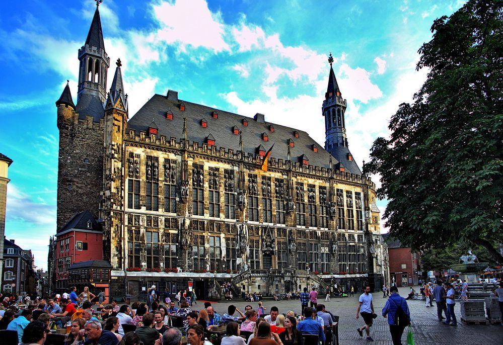 Meinestadt De Aachen Kleinanzeigen