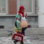 aalt carnival