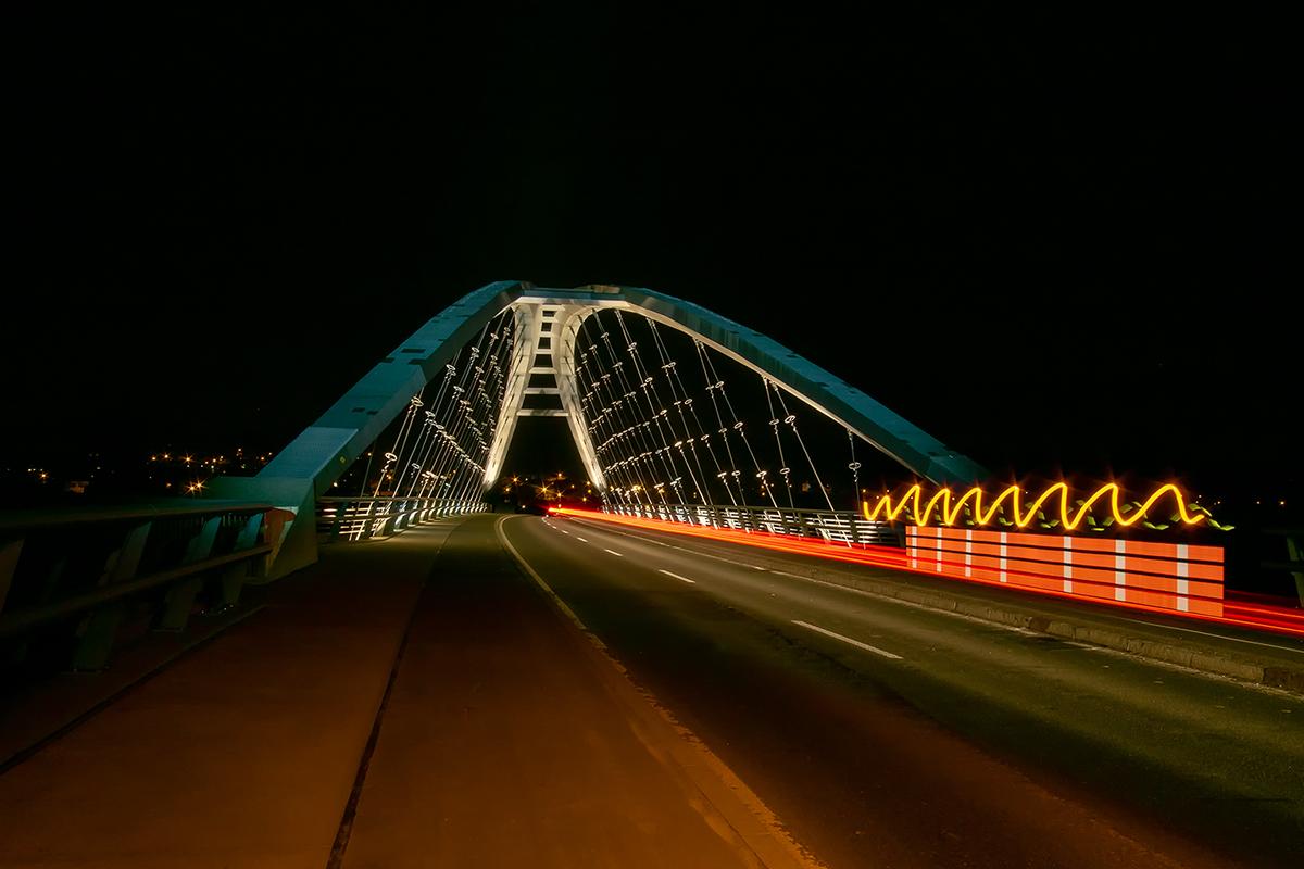 Aare-Brücke