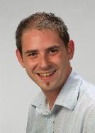 Aaron Rüegg Chur