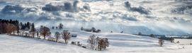 01 Natur - Winter