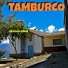 ABANCAY : ANTIGUA CAPILLA DE TAMBURCO