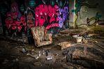 Abandonados (2)