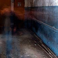 ~abandoned~