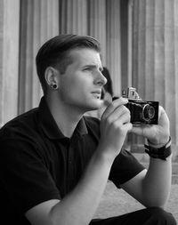 AbART Photographie