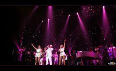 ABBA - The Show