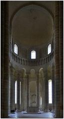 Abbaye Royale de Fontevraud II