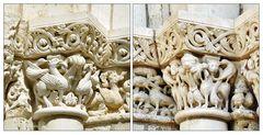 Abbaye Royale de Fontevraud VIII