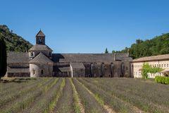 Abbaye_Notre-Dame_de_Sénanque
