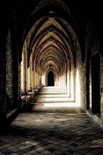 abbey light