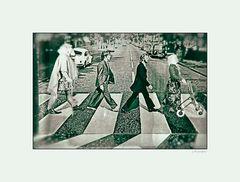 - Abbey Road_2019 -