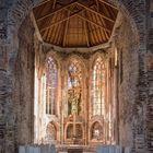 Abbey Rommersdorf, Abtei Rommersdorf ...