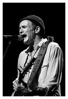 Abbi Wallenstein / Blues Celebrations2008