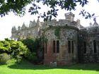 Abbortsford House (Schottland)