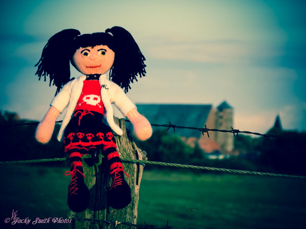 Abby in Verden (Aller)