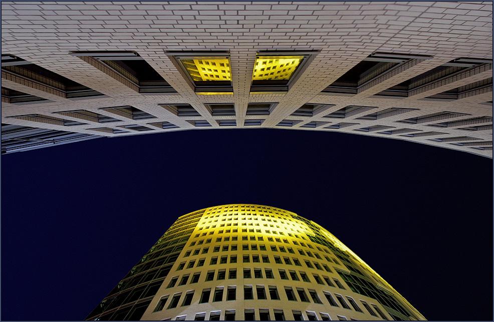 [  ABC-Tower II  ]