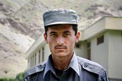 Abdul Bashid