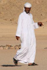 Abdul-Hatschi-Omar-Sharif