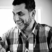 Abdulghani Alzahrani