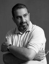 Abdulrasool Aljaberi