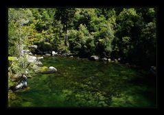 Abel Tasman National Park II