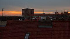 Abendliches München - Besondere Ausblicke