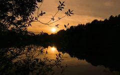 Abends-am-Sennesee