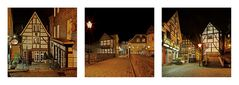 """"""" ...abends in Kettwig..."""""""