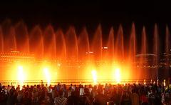 Abends in Singapur City ASing b DSC05383
