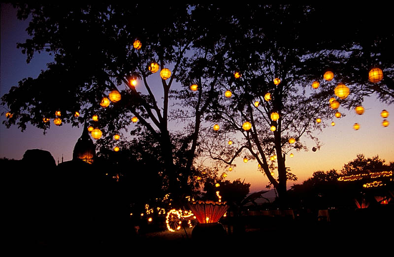 Lampions Free Digital Led Curtain Light Led Wedding Fairy Christmas