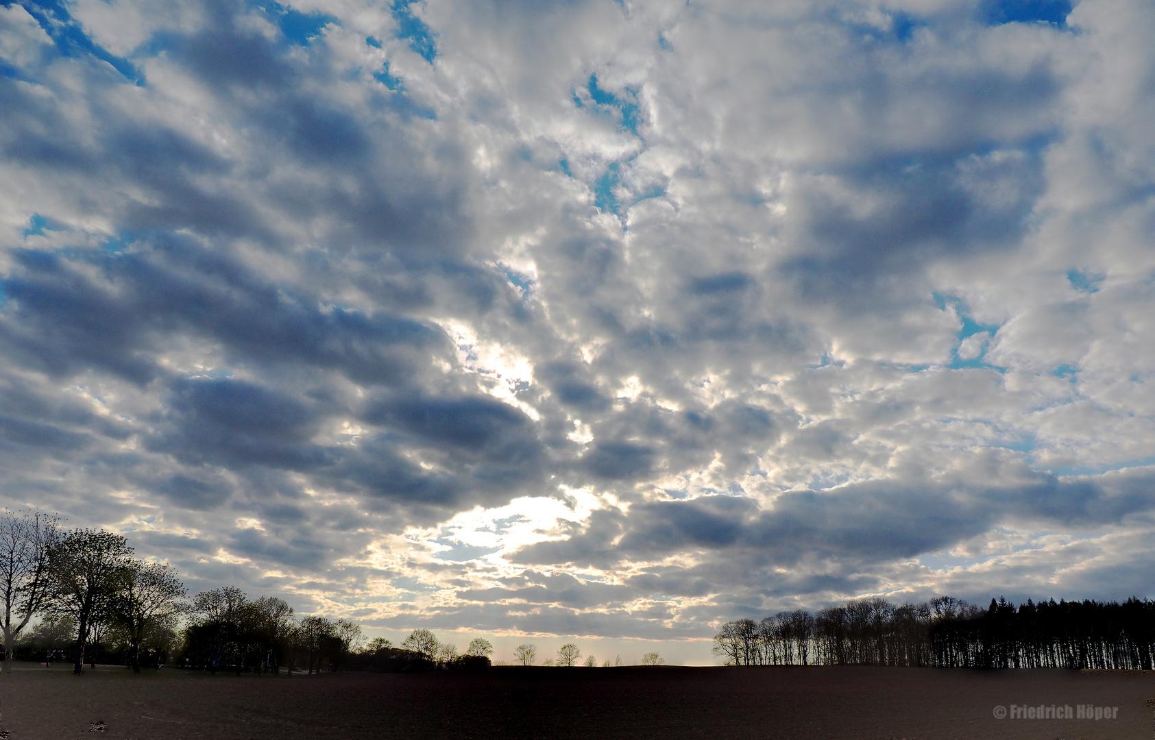 Abendwolken_2