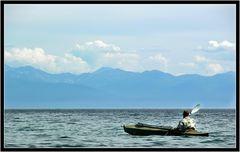 Abenteuer Baikal.....