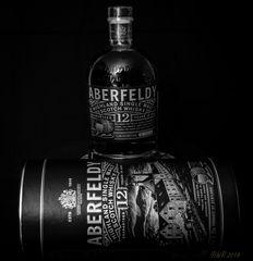 Aberfeldy 12 Year´s