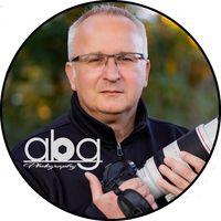 abg_._photography
