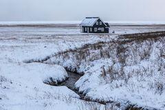 Abitare in Islanda (2)