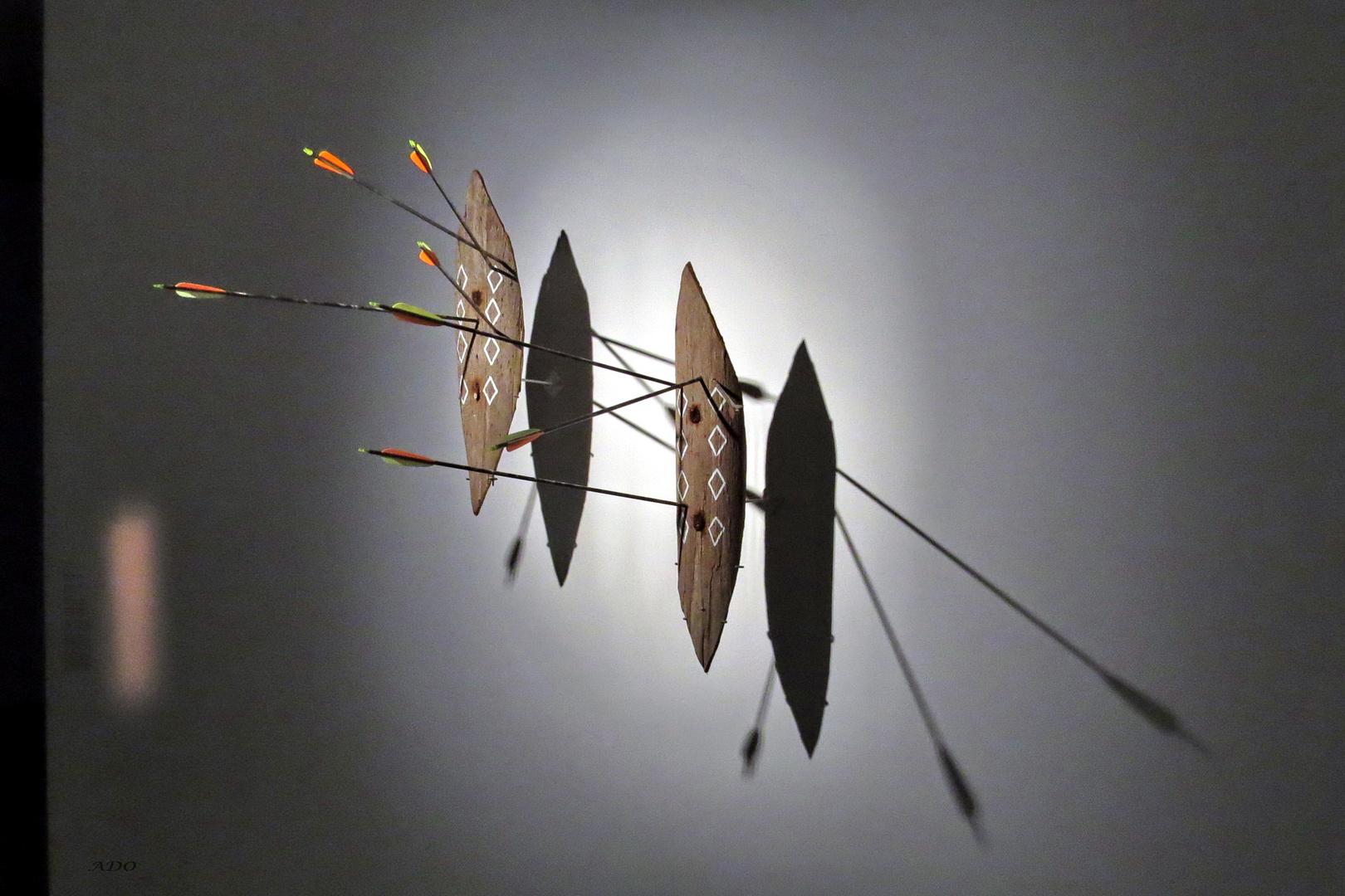 Aboriginal Art (2)