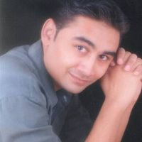 Abrar Ali