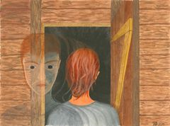 Abschied - 1996