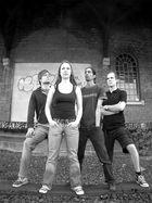 Absent - Station Tracks 2005/#9
