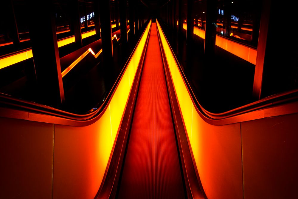 """Abstich - """"Highway to Hell"""""""