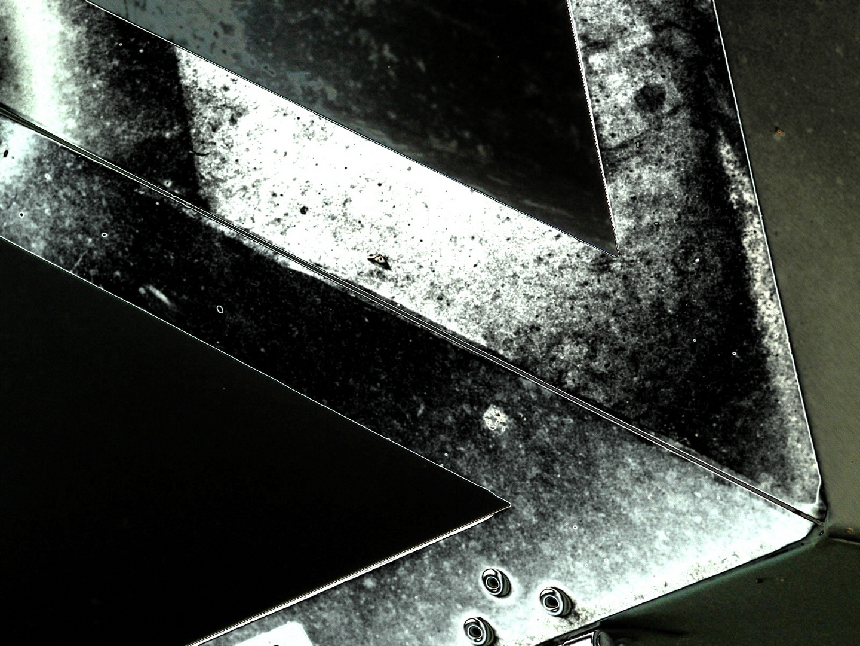 Abstra 7