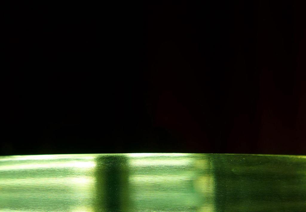 Abstracción de luz.
