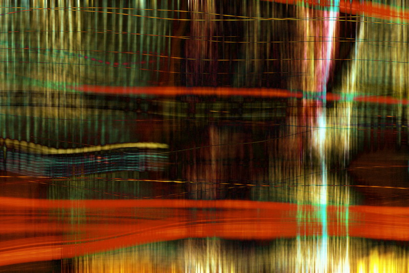 abstract 03